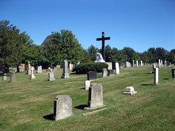 Stella Maris Catholic Cemetery