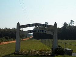 J E. Huckaba Cemetery