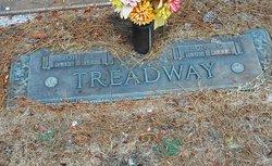 Nona Marie Treadway