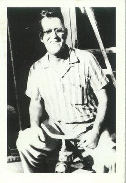 William Walter Baker