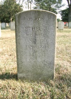 Ethel J Agunzo