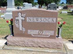 Russell C. Newsock