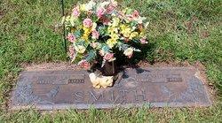 William Lee Smith