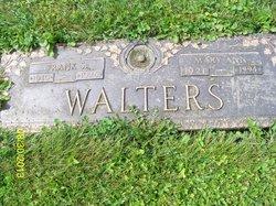 Frank Stewart Walters