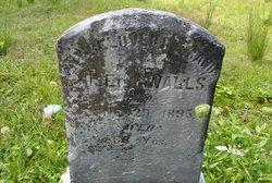 Joseph Walls