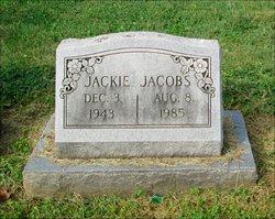 Jack Jacobs