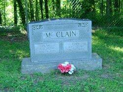 Edna Fern McClain