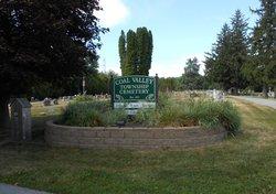 Coal Valley Cemetery