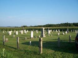 Tefft Cemetery