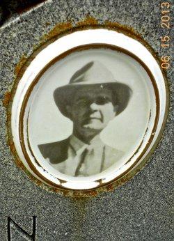 John Kyriakos