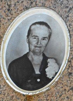 Lena Koulias