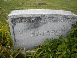 Madison J. Thorpe