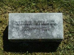 Arthur L. Applegate