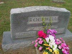 Harry H. Rockwell