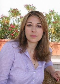 Valerie Benguigui