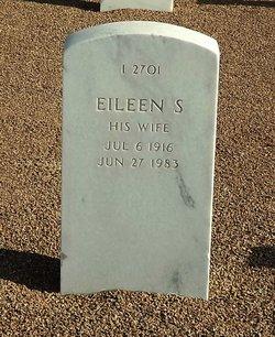Eileen S Bilby