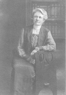 Ellen Marie <I>Ringot</I> Higby