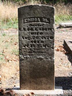 Emma Marie Adkins