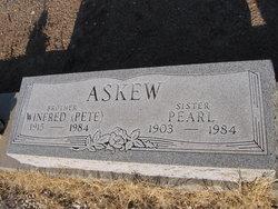 Pearl Askew