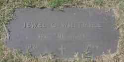 Jewel G. Whitmire
