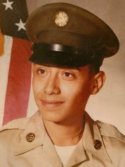 Corp Bernardo Rodriguez Alvarez