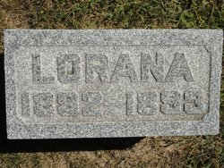 Lorana Gearhart