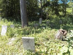 Mattern Cemetery