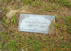 Kathleen T Kirk