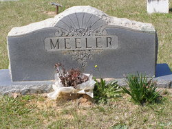 Early W. Meeler