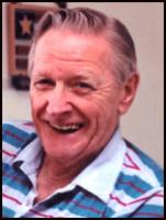 Norman E. Brown