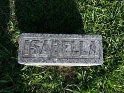Isabella G <I>Ralston</I> Smith