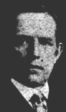 Thomas Allen Bynum