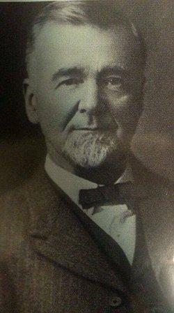 Chester Henry Pond