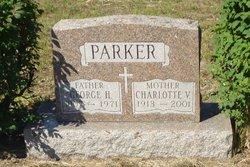 Charlotte V. Parker