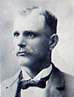 Emil Schreier