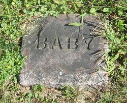 Baby Bork