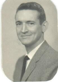 Thomas K. Fogle