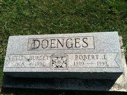 Robert J. Doenges