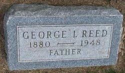 George I. Reed