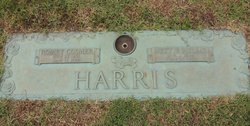 Romey Cosmer Harris
