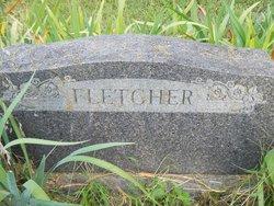Mary Lillian <I>Gates</I> Fletcher