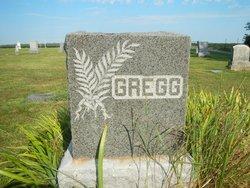 Noble Gregg