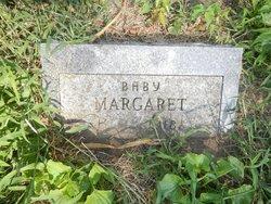 Margaret Hoar