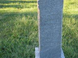 Lois Martha Pinkerton
