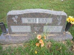 James H. Willis