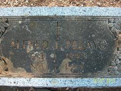 Alfred L Pelayo