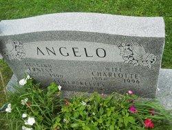 Ernest Angelo