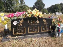Rufus Clark