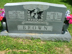 Dan L. Brown