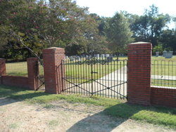 Ahavath Rayim Cemetery